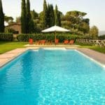 Villa Mary: luxury holiday villa in Italy
