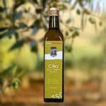 olio-oliva-sabina-tenua-santa-cristina-tmb