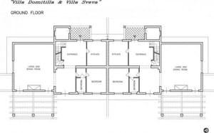 phoca_thumb_l_10_domitilla-sveva_plan3