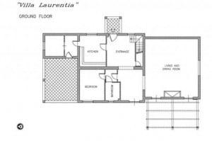 phoca_thumb_l_10_laurentia_plan