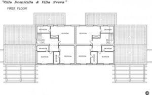 phoca_thumb_l_20_domitilla-sveva_plan4